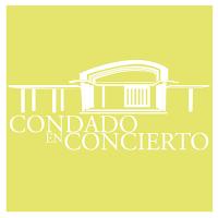 Condado in Concert