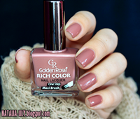 http://natalia-lily.blogspot.com/2015/02/golden-rose-rich-color-nr-78-wiosnalato.html