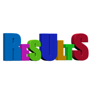 CBSE-10th-result-2017
