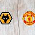Wolves vs Manchester United Full Match & Highlights 16 March 2019