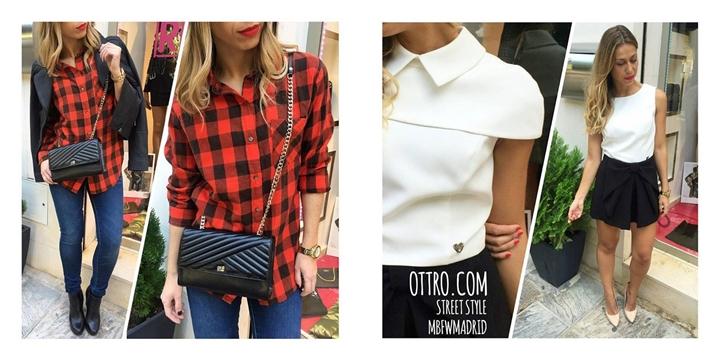 top-camisa-ottro-moda