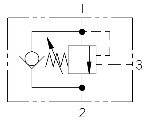 Need Wiring Diagrams For Murray Riding Mowers also 479358 Need Help Trouble Codes P1354 P0302 P0304 P0306 also 533985 Wiring Electric Water Pump likewise 29kgs 1 2 Shift Solenoid Located Transmission in addition Hydraulic Check Valves. on 5 2 valve schematic html