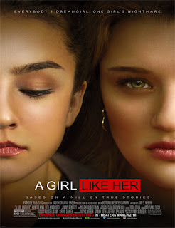 A Girl Like Her (2015) [Vose]