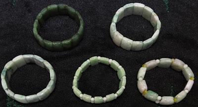 buy beautiful jade here