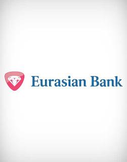 eurasian bank vector logo, eurasian bank logo vector, eurasian bank logo, eurasian bank, bank logo vector, eurasian bank logo ai, eurasian bank logo eps, eurasian bank logo png, eurasian bank logo svg