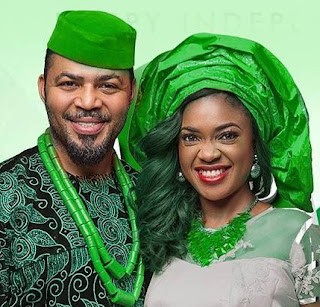 nollywood movie review