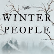 Friday's Reveiw: The Winter People by Jennifer McMahon