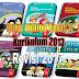 Buku Agama Kelas 3 Kurikulum 2013 Revisi