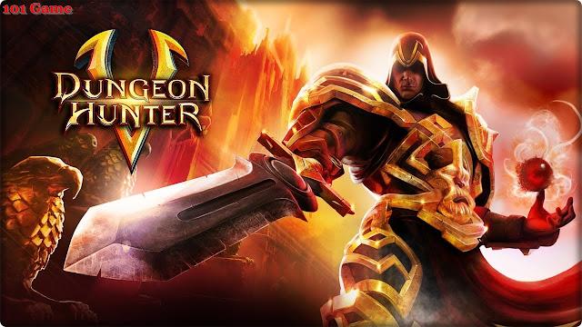 Обзор мморпг игры Dragon Hunter | Дракон Хантер Онлайн