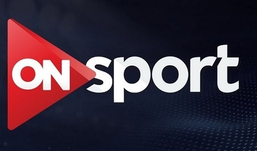 on sport,تردد قناة on sport,on sport hd,تردد قناة on sport نايل سات,تردد قناة أون سبورت on sport الجديد,تردد قناة on sport المصرية,تردد قناة on sport على النايل سات,on sport 2,تردد قناة on sport 2,تردد قناة اون سبورت,on sports live,تردد on sport,قناة on sport,on سبورت 2