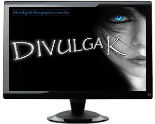 https://divulgak.blogspot.com.br/