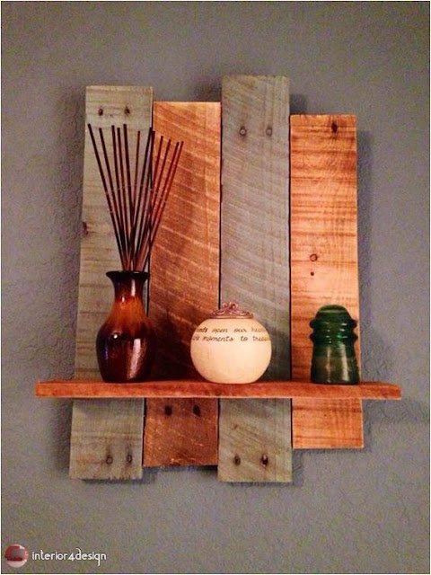Handcrafts For Bathroom 2