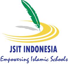 Konsep Pendidikan Sekolah Islam Terpadu