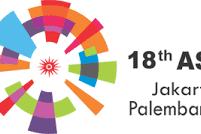Opening and Closing Asian Games ke-18 2018 Jakarta Palembang Spektakuler Mengguncang Dunia | E-BIOSKOP TV
