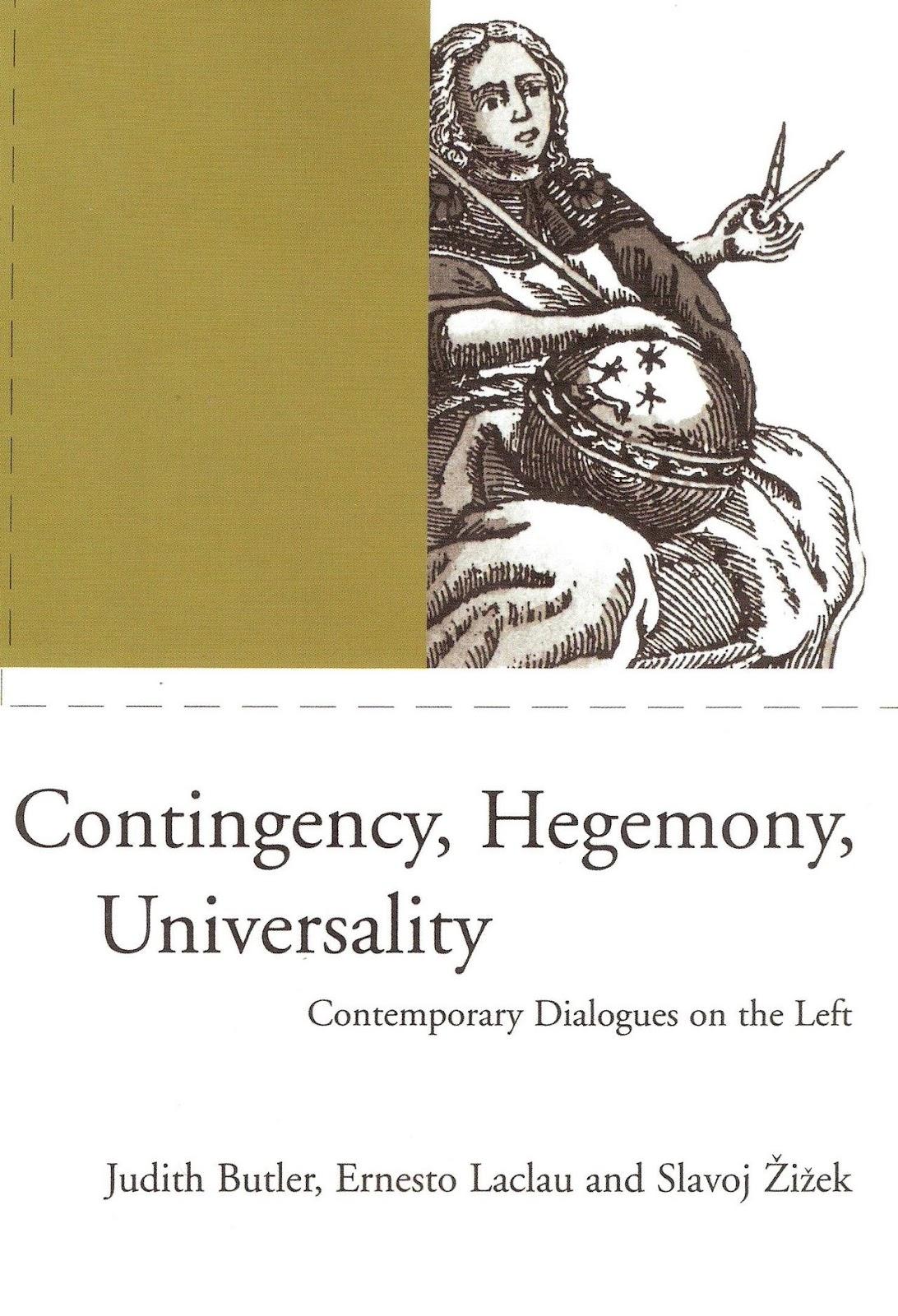 rethinking gramscis political philosophy essay The gramscis themselves had enjoyed the a core concept of gramsci's political philosophy and pedagogy: an interpretative framework in: pizzolato.