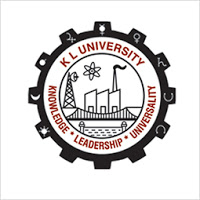 KL University Admissions
