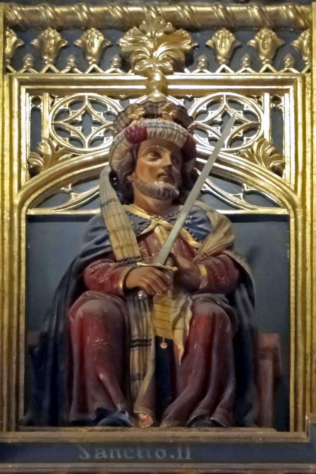 El rey de la habana clip 2 - 3 part 6