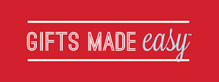 gifts made easy button