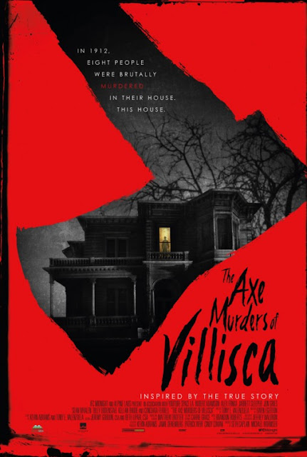 http://horrorsci-fiandmore.blogspot.com/p/the-axe-murders-of-villisca-official.html
