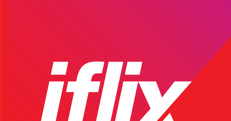 Iflix malaysia movie streaming for only usd2monthly stopboris Images