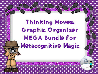 https://www.teacherspayteachers.com/Product/Making-Thinking-Visible-Growing-MEGA-Bundle-2279599