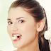 Obat Sakit Gigi Berlubang Dan Ngilu Tradisional Paling Ampuh Sedunia