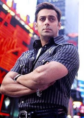 Beautiful Cool Wallpapers Salman Khan