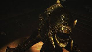 Aliens: Colonial Marines Screenshot