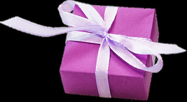 cadeay