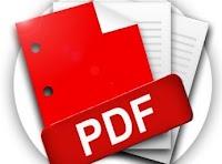 Come Salvare ed estrarre immagini da un PDF