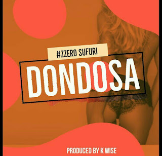 Audio Zzero Sufuri - Dondosa Mp3 Download
