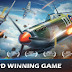War Wings v1.88.51