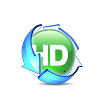 HD Video Converter Factory Pro 11.1 Free Download & Review