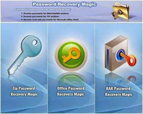 RAR-Password-Recovery-Magic-v6