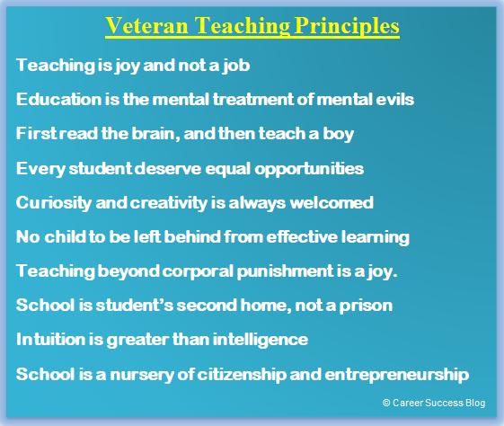 "<img src=""veteranteachingprinciplesImage.png"" alt=""veteran teaching principles image"">"