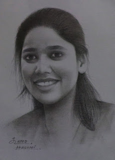 girl-portrait-in-smile