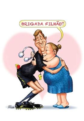 UOL-homenageiam-ao-dia-das-maes-mar-de-juiz-de-futebol-cartunista-Rice-Araujo-Eliseu-Antonio-Gomes-Belverede