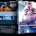 Primeira Chegada DVD Capa