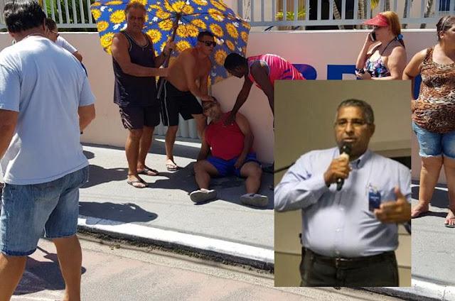 http://vnoticia.com.br/noticia/2346-enfarto-mata-subsecretario-de-planejamento-de-sao-joao-da-barra