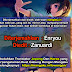 "Detective Conan Chapter 1040 : Dari Ibu ""Fanatis Real Madrid"" mu"