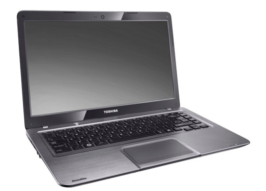 NEW DRIVER: TOSHIBA SATELLITE U840W ATHEROS BLUETOOTH