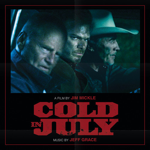 https://soundcloud.com/milanrecords/father-and-son-by-jeff-grace-from-ost-cold-in-july