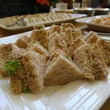 Makati Garden Club Visits Ito Curata