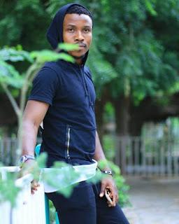 Umar M Shareef Na Aminta Dake Video Song