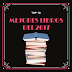 Top 10 | Mejores libros del 2017