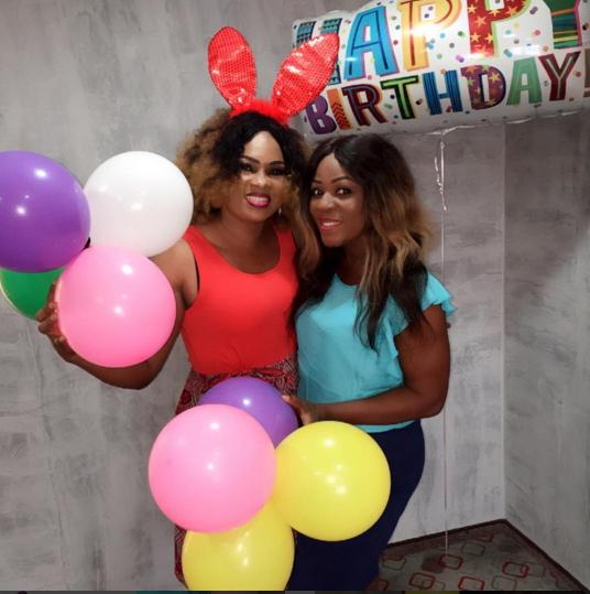Image result for regina chukwu birthday