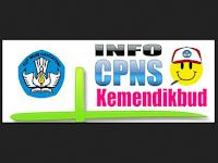 Pendaftaran CPNS Guru Online 2017-2018