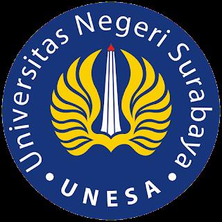 Penerimaan Mahasiswa Baru Universitas Negeri Surabaya 2016