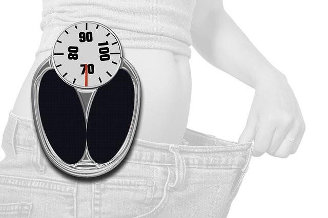 Une perte de poids précoce peut inverser le diabète de type 2