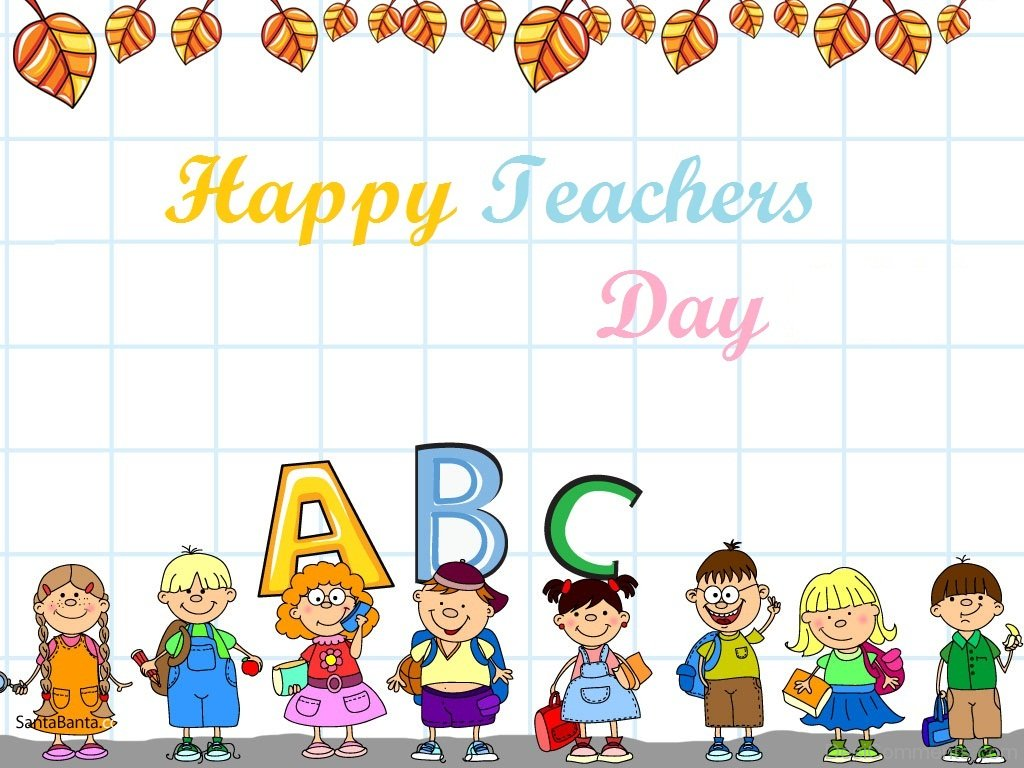 Top best collection of teacher day images happy teachers day hd happy teachers day funny images altavistaventures Choice Image
